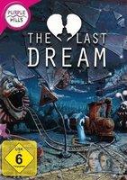 The Last Dream (PC)