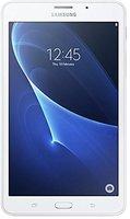 Samsung Galaxy Tab A 7.0 8GB LTE Weiß