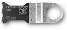 Fein E-Cut-Sägeblatt 35 x 50 mm (63502119010)