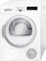 Bosch WTH85280