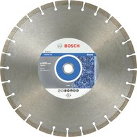 Bosch Expert for Stone 400mm (2608603795)