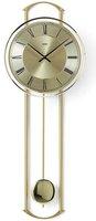 AMS-Uhrenfabrik W7083
