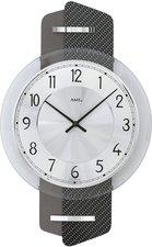 AMS-Uhrenfabrik W9404