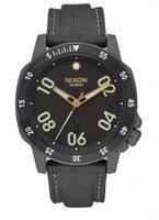Nixon Ranger Nylon (A942-1418)