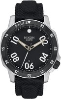Nixon Ranger Nylon (A942-000)