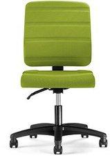 Prosedia Yourope 3 Bürostuhl (4401) grün