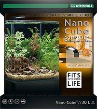 Dennerle NanoCube Complete+ LED 30 L