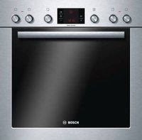 Bosch HND 31 MR 52