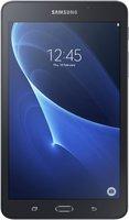 Samsung Galaxy Tab A 7.0 8GB LTE Schwarz