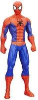 Hasbro Marvel Titan Hero Series - Spider-Man (B1884)