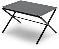 Skagerak Bow Tisch H29,5cm