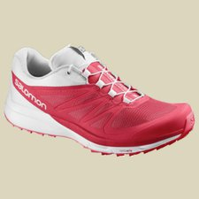 Salomon Sense Pro 2 W lotus pink/white