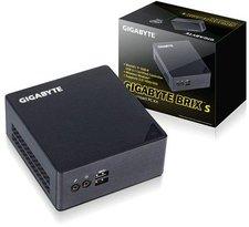 GigaByte GB-BSI7HT-6500