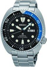 Seiko Prospex (SRP787K1)