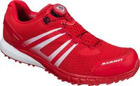 Mammut MTR 201 ll Boa Low Men inferno/white
