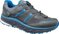 Mammut MTR 201 II Max Low Men graphite/limeade