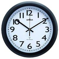 Unilux Wave 7232206