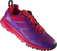 Scott Kinabalu Enduro Women purple/red