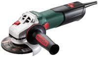Metabo W 9-125 Quick Limited Edition (6.003749.00)