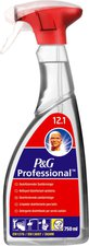 Procter & Gamble Professional Meister Proper 12.5 (750 ml)
