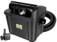 T.I.P. TAF 5000 UV 7