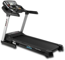 BH Fitness RC09 Dual G6180