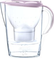 Brita Elemaris Cool Wasserfilter Blackberry