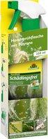 Neudorff Neem plus Schädlingsfrei AF 250ml