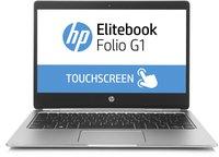 HP EliteBook Folio G1 (V1C40EA)