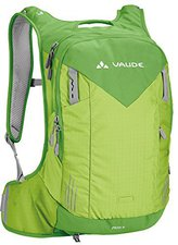 Vaude Path 9 pear