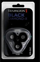 Remington Black Diamond-X SPR-DLC