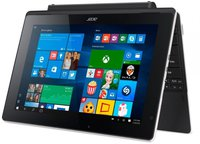 Acer Aspire Switch 10E (SW3-016-11Y8)