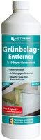 Hotrega Grünbelag-Entferner (1 l)