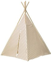 Bloomingville Tipi Stripy