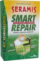 Seramis Rasenpflege Smart Repair 1,6 kg für 40 m²