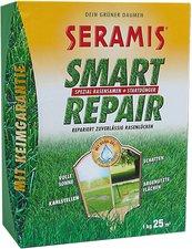 Seramis Rasenpflege Smart Repair