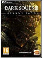 Dark Souls 3: Season Pass (Add-On) (PC)