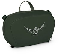Osprey Washbag Cassette shadow grey