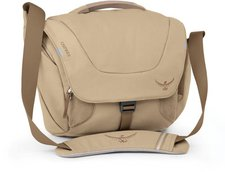 Osprey Flap Jill Mini desert tan