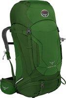 Osprey Kestrel 68 M/L jungle green