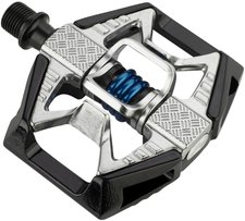 Crankbrothers Double Shot Pedal (Moly)