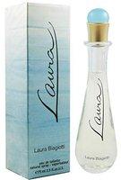 Laura Biagiotti Laura Eau de Parfum (25 ml)