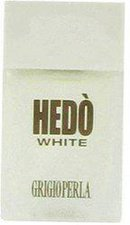 Grigioperla Hedo White Eau de Toilette (50 ml)