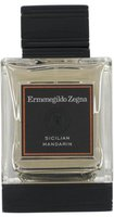 Ermenegildo Zegna Sicilian Mandarin Eau de Toilette (125 ml)