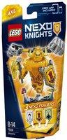 LEGO Nexo Knight - Ultimate Lance (70336)