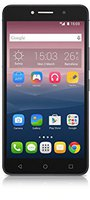 Alcatel One Touch Pixi 4 (6) ohne Vertrag