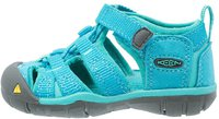 Keen Seacamp II CNX Infant baltic/caribbean sea