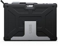 Urban Armor Gear Schutzhülle Surface Pro 4 schwarz (UAG-SFPRO4-BLK-VP)