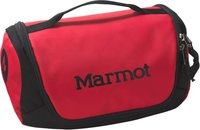 Marmot Compact Hauler team red/black