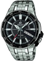 Casio Edifice (EFR-106D-1AVUEF)